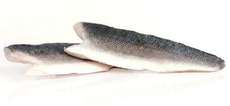 Vari surgelati pesce catering surgelato prodotti for Cucinare branzino 5 kg